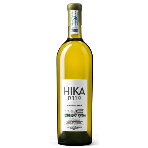 Txakoli-HIKA-B119getariako-txakolina