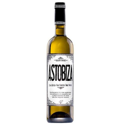 txakoli-astobiza-blanco